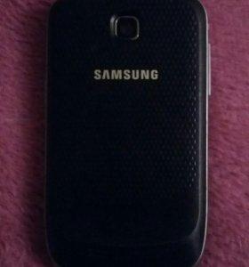 Samsung mini