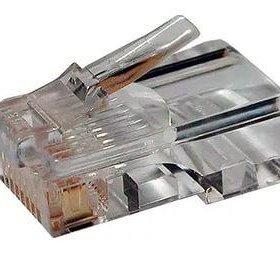 Hyperline  коннектор