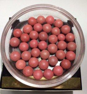Румяна - Chanel - Rouge Chanel №1 (шарики)