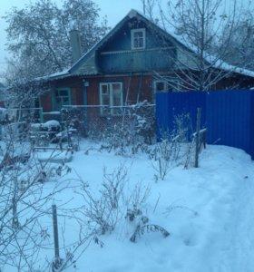 Срочно не дорого продам дом в Иваново