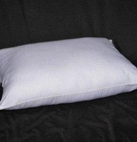 "Подушка ""Лебяжий пух"""