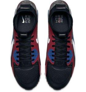 Nike Air Max 90 Ultra Superfly