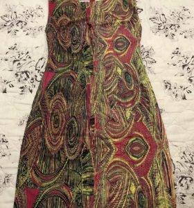 Платье Ca Priz