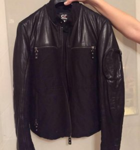 Куртка мужская GF ( Ferre)