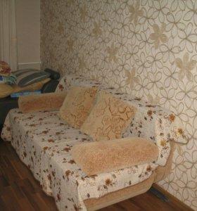 Продам комнату в общежитии 20 кв.м