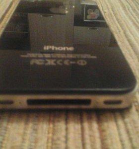 Айфон 4 Продам