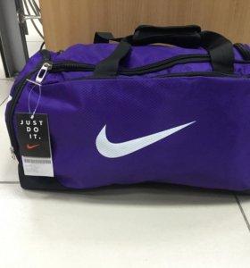 Сумка Nike sport