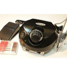 Машинка для маникюра nail drill-3000