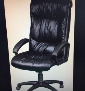 Офисные кресла оптом