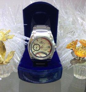 Часы ⌚️ Саsio 🇯🇵