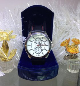 Часы ⌚️ мужские