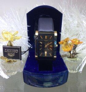 Часы ⌚️ мужские Orient 🇯🇵