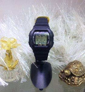 Часы ⌚️ мужские QQ🇯🇵