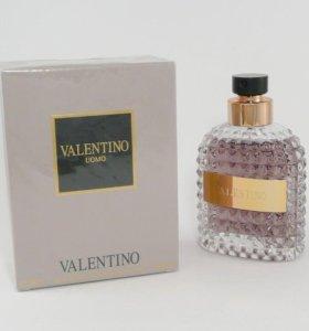 Valentino - UOMO - 100 ml