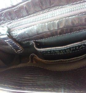 Дамская сумочка