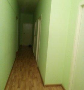 Продам 2 комнаты 12,2кв м и 13кв м