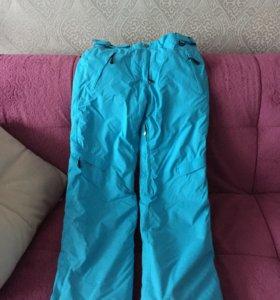 Горнолыжные штаны baon