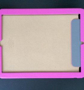 Чехлы для iPad 2,3,4.