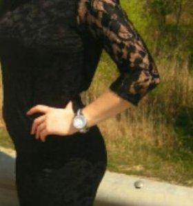 Крутое платье 42-46