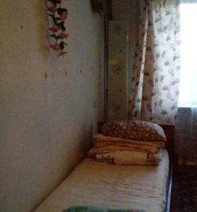 Квартира 3-комн