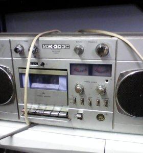 Магнитафон Иж-303С