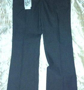 Новые джинсы GJ, размер 42 росс.