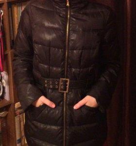 Зимняя куртка INCITY