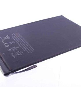 Аккумуляторная батарея Apple iPad Mini