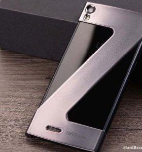 Xiaomi zero
