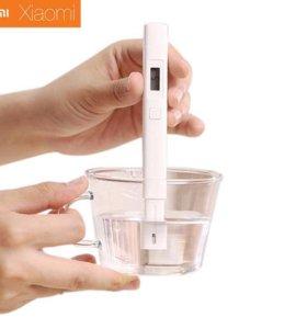 Измеритель жесткости воды Xiaomi Mi TDS Pen
