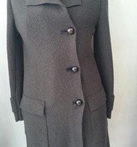 Фирменное пальто Cop.Copine