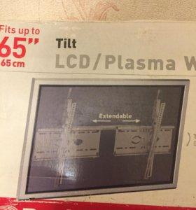Продам новую подставку под телевизор