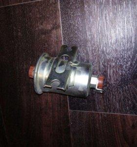 Топливный фильтр для двигателя 3s-fe