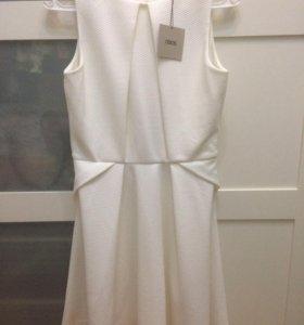 Платье новое с ASOS (46)