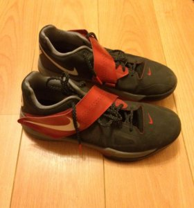 Nike KD 4