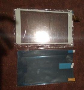 Тач для планшета teclast P80H DXP2-0350-080A