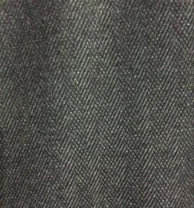 Пальто мужское р.56-58