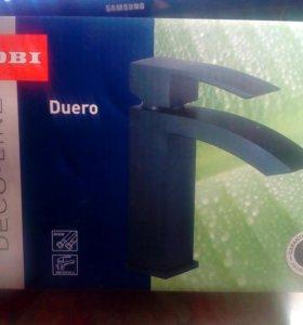 Смеситель OBI Duero для раковины