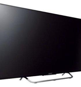 Sony KD-49X8305C