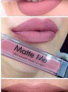 В наличии Sleek Makeup Matte Me