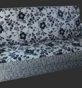 Изготовление кормусной и мягкой мебели.
