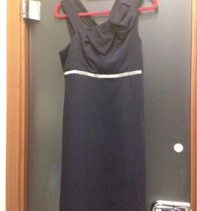 Новое платье Chloe 46