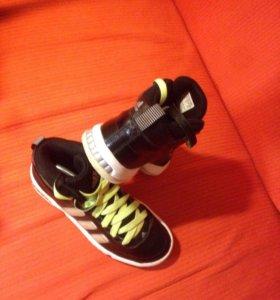Adidas (оригинал)