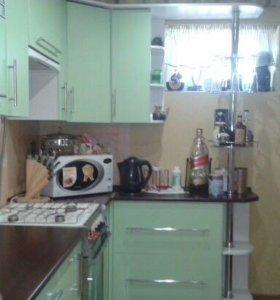 Сдаю дом по адресу Осетровский проезд