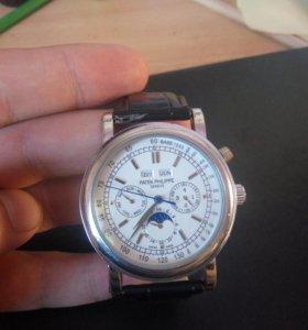 Продам часы Patek Philippe