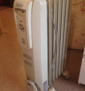Радиатор Delonghi KH 770715
