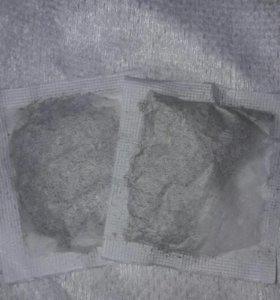 Пакетированный чай - фитосбор (успокаивающий)