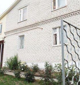 Продаём дом под Казанью срочно