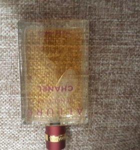 Тестеры парфюма шанель