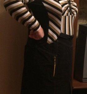 Платье 52-54 размера